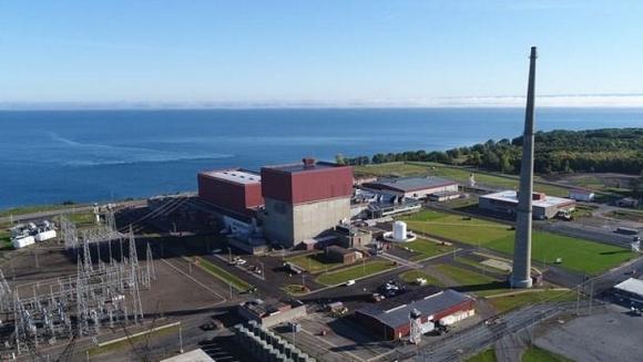 САЩ – Съюзът на загрижените учени призовава за политика за запазване на ядрената енергетика