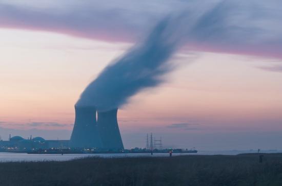 Испания – Извеждането на АЕЦ от експлоатация ще възлезе на 10 милиарда евро