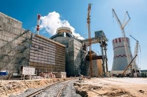 Нововоронежска АЕЦ-2 – На предпусковия втори енергоблок завършиха изпитанията за плътност и здравина на херметичната обвивка на ядрения остров