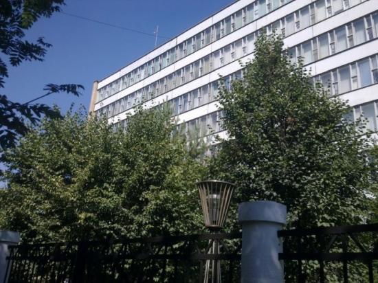 """ОКБ """"Гидропресс"""" изпрати два комплекта уплътнения за АЕЦ """"Белене"""""""