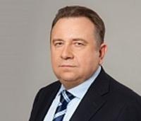 """Пилотната ПАТЕЦ """"Академик Ломоносов"""" открива пътя за серийно производство на плаващи АЕЦ"""