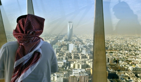 """Росатом"" предвижда да изгради АЕЦ с 4 енергоблока в Саудитска Арабия"