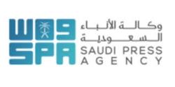 Саудитска Арабия планира 16 ядрени енергоблока през следващите 25 години