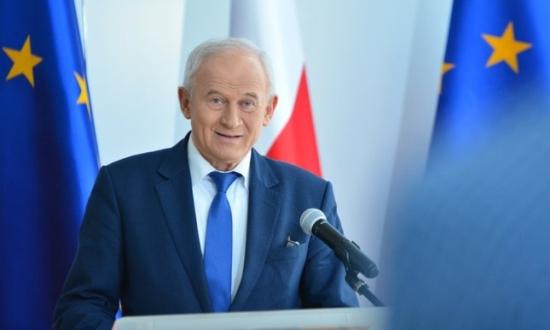 Полша – Ядрената енергетика може да бъде спасителен пояс за въглищната индустрия на страната