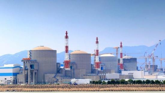 Климатични промени – Ограничаването на ръста на глобалната температура изисква огромен тласък в китайската ядрена енергетика