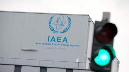 МААЕ – Иран изпълнява условията на ядрената сделка