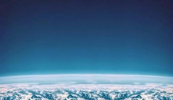 Озоновият слой на Земята се стабилизира благодарение на съвместните действия на страните