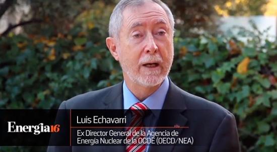 Аржентина ще намали емисиите на CO2 разширявайки ядрената енергетика – експертно мнение