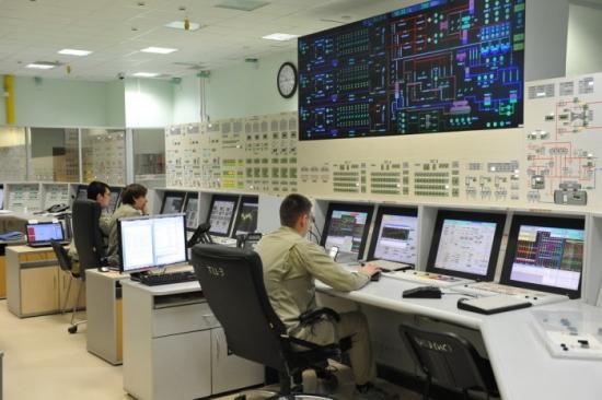 """""""Росатом"""" започна промишлено производство на МОКС-гориво за реактора на бързи неутрони – БН-800"""