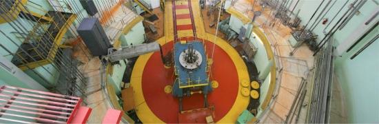 Толерантното гориво – Учените намериха начин за повишаване безопасността на реакторите