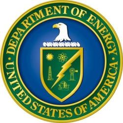 """Внедряване на ядреното гориво на """"Westinghouse"""" в украинските АЕЦ – историческа справка и още нещо"""