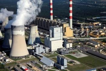 Полша – Първата АЕЦ може да бъде изградена на мястото на ТЕЦ Bełchatów, където находището от лигнитни въглища е на изчерпване