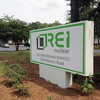 GE Hitachi Nuclear Energy се ориентира към проекти за извеждане на АЕЦ от експлоатация