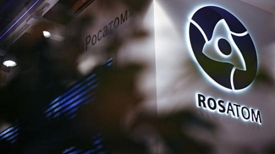 """Китай – """"Росатом"""" ще построи два енергоблока с ВВЕР-1200 в АЕЦ """"Сюйдапу"""""""