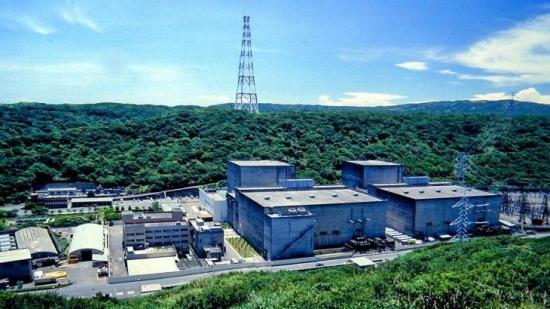 Тайван – изтече лицензията на първия енергоблок в страната – няма да има ПСЕ