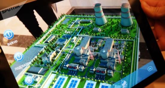 Узбекистан – Подробности за проекта за първата АЕЦ в страната