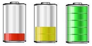 Флуорид-йонните акумулатори са 10 пъти по-мощни от литиево-йонните и не се взривяват