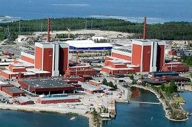 """Финландия – Nordic Investment Bank отпуска заем от 65 милиона евро за модернизацията на АЕЦ """"Олкилуото"""""""