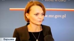 Полша – На дневен ред през следващата година ще бъде изборът на площадка за АЕЦ