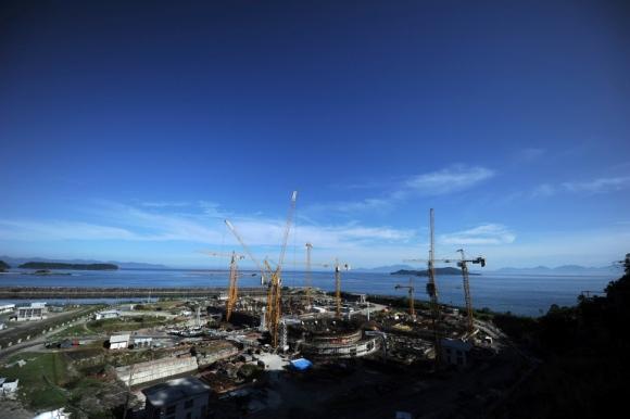 """Бразилия – За завършване на АЕЦ """"Angra 3"""" правителството ще привлича частни инвестиции"""
