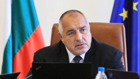 """Чрез изпълнителния директор на АЕЦ """"Козлодуй"""" до Съвета на директорите на централата – отворено писмо"""