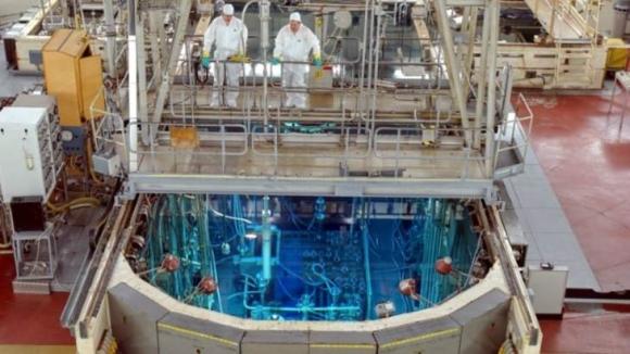Белгия ще рециклира остатъците от производството на изотопи за медицински цели