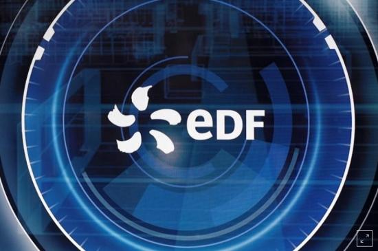 Френската компания EDF ще направи допълнителни изпитвания на дефектните заварки на АЕЦ Flamanville