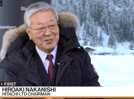 Япония – рестартирането на АЕЦ се подкрепя от Японската федерация на бизнеса