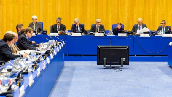 МААЕ препоръчва – националните стратегии са необходими за регулаторната компетентност