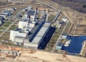 Литва – Игналинска АЕЦ – В междинното хранилище вече са заредени първите 87 контейнера с ОЯГ