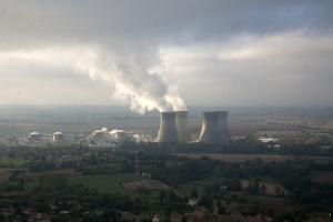 През 2030 година най-евтината електроенергия ще бъде от действащите АЕЦ – доклад на ЕК