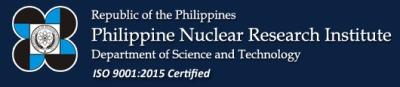 """Филипини – Учените призовават за разконсервиране на единствената в страната АЕЦ """"Батан"""""""