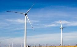 Най-скъпата електроенергия в региона е румънската – Молдова е в стрес