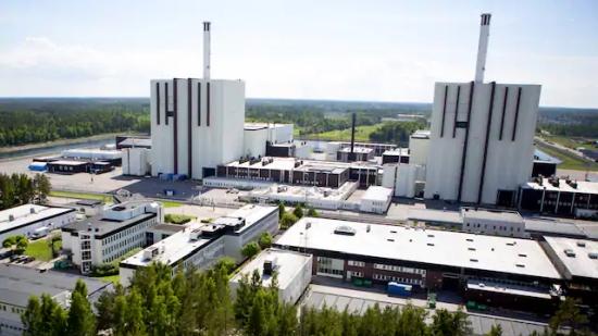 Швеция – Недостигът на електроенергия заплашва благосъстоянието