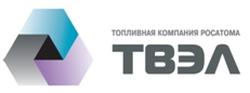 """Горивната компания на """"Росатом"""" – ТВЕЛ, достави в Египет компоненти за ядрено гориво за изследователския реактор ETRR-2"""