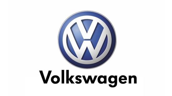 Филиал на Volkswagen ще продава чиста електроенергия