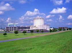 САЩ – АЕЦ в Луизиана с удължени оперативни лицензии до 2044-2045 година
