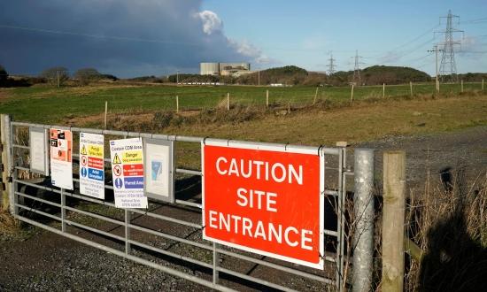 """Великобритания – """"Observer"""" твърди: Фиаското на Hitachi потвърждава, че нашата енергийна политика се проваля"""