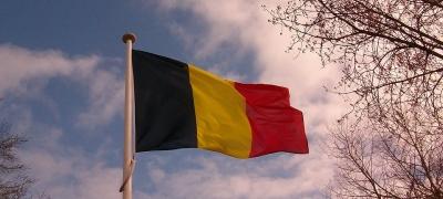 Белгия – Ядрената енергетика остава водеща в производството на електроенергия