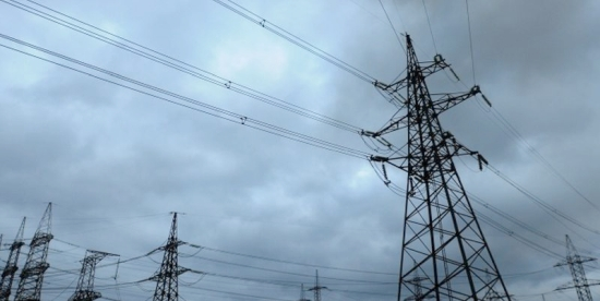 Министерството на енергетиката обяви конкурс по проекта за енергиен мост между Украйна и ЕС