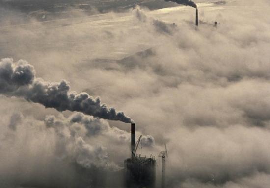 Учените: 2020 година ще бъде фатална за изменението на климата