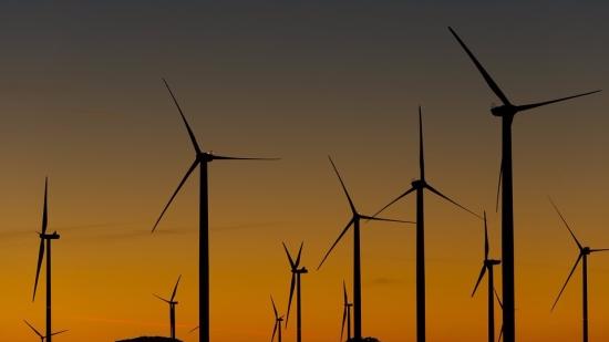 Учените са разтревожени: в северното полукълбо вятърният поток е намалял