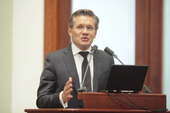 Русия – Новият национален проект за развитие на ядрената наука и технологии е в процес на съгласуване