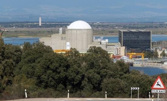 """Испания – Електрическите компании търсят споразумение с правителството за отлагане извеждането от експлоатация на АЕЦ """"Almaraz"""""""