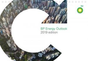 British Petroleum предвижда ръст на ядрената енергетика в дългосрочен план