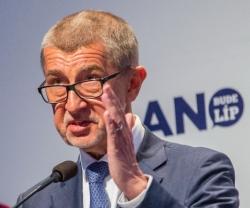 Чехия – Премиерът Бабиш ще бъде председател на Комитета за изграждане на ядрени енергоблокове