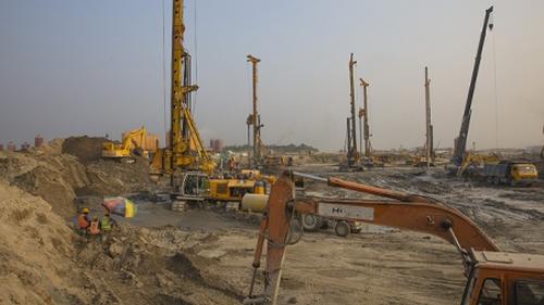 """Бангладеш разчита, че до 2024 година АЕЦ """"Ruppur"""" ще влезе в експлоатация – съобщиха от МААЕ"""