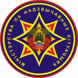 Регулаторите на Беларус и Русия обсъдиха пилотни разчети за безопасността на АЕЦ в Островец