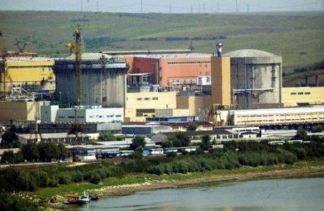 """Румъния подготвя анализ за възможна държавна подкрепа при изграждане (дострояване) на блокове 3 и 4 на АЕЦ """"Черна вода"""""""
