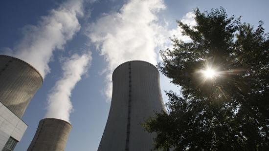 Чехия – До април ще има решение относно финансирането на нови ядрени енергоблокове